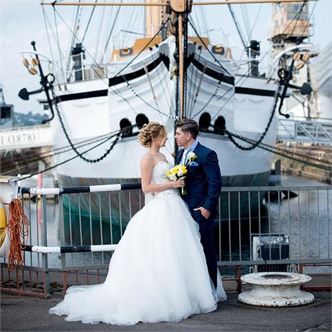 480_480_thumb_1544601_boat-wedding-venues