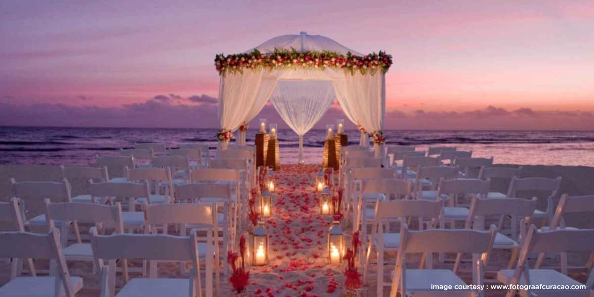Ever-imagined-how-a-beach-wedding-would-look-like-Beach-weddings-in-Goa