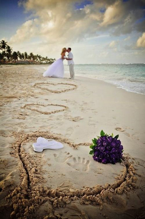 San-Diego-Beach-Wedding-Location