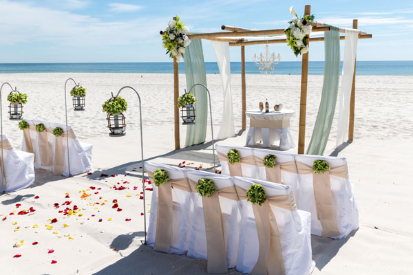 Sunset-Beach-Wedding-Orange-Beach-AL