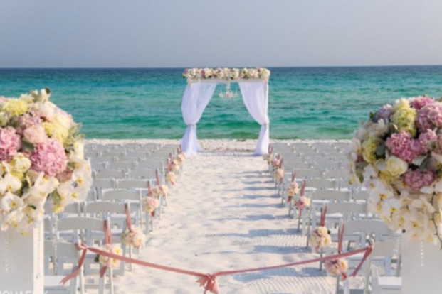 beach-weddings-1