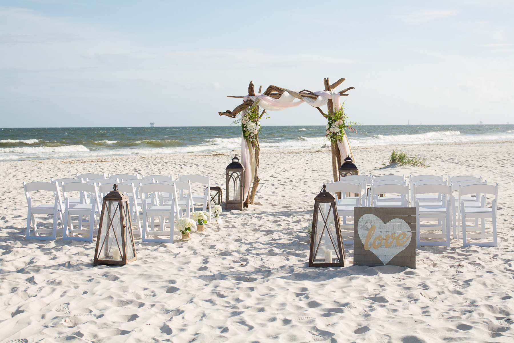 beachweddings-gulfshores-1-of-1-29
