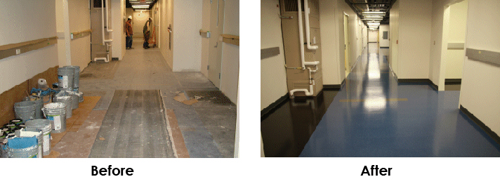 construction-cleaning-before-after-solutions