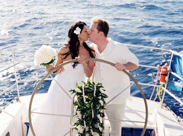 cruise-weddings
