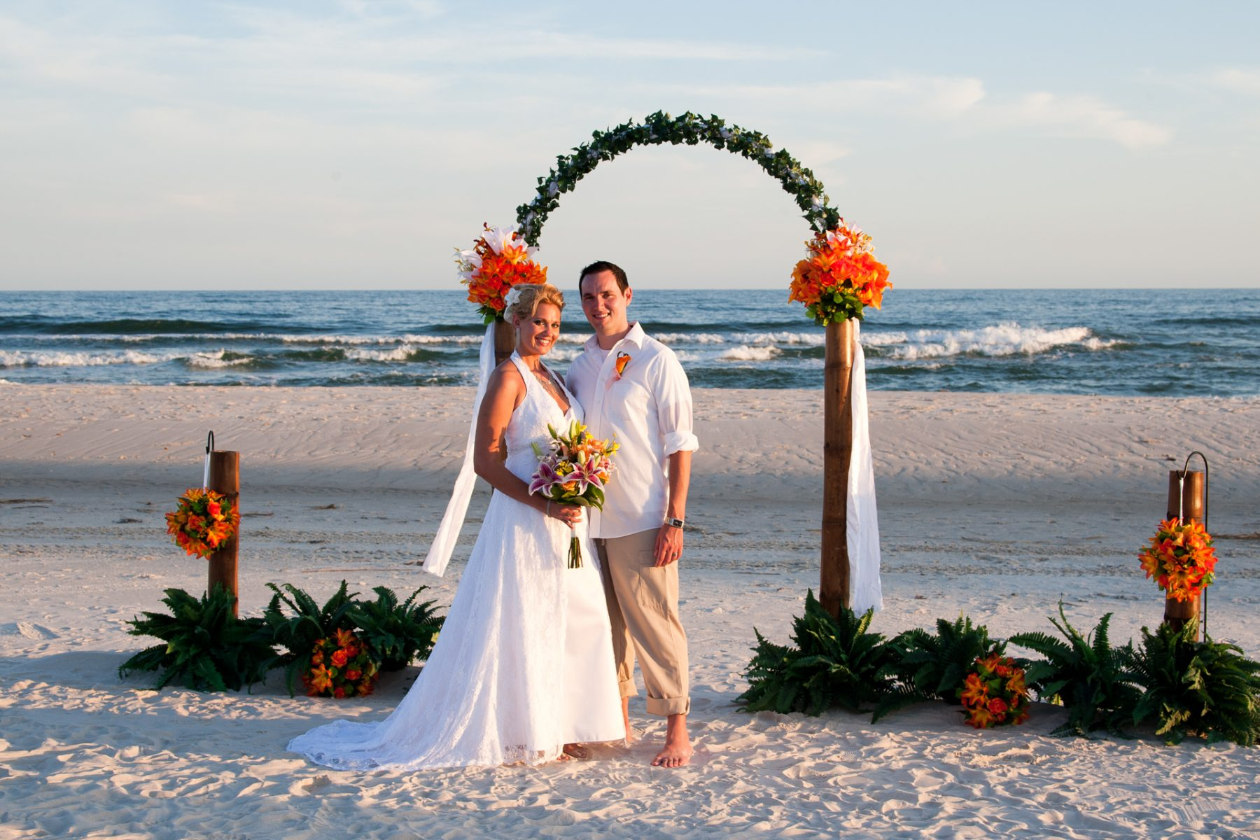 destin-FL-beach-weddings-134