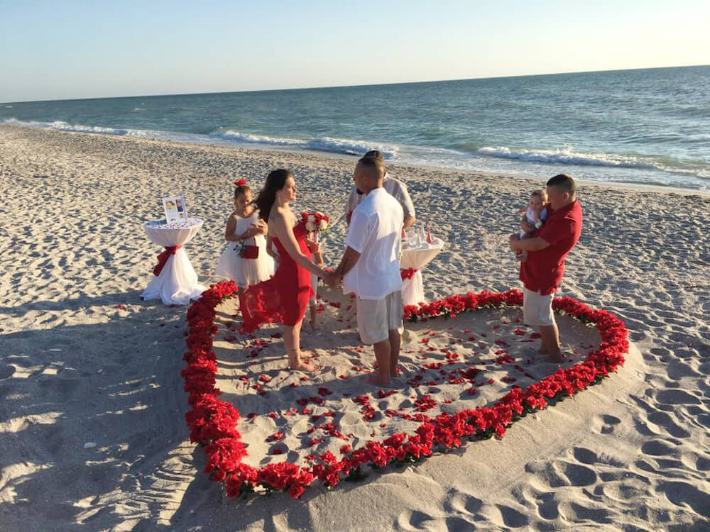 heart_in_the_sand_florida_sun_weddings_2