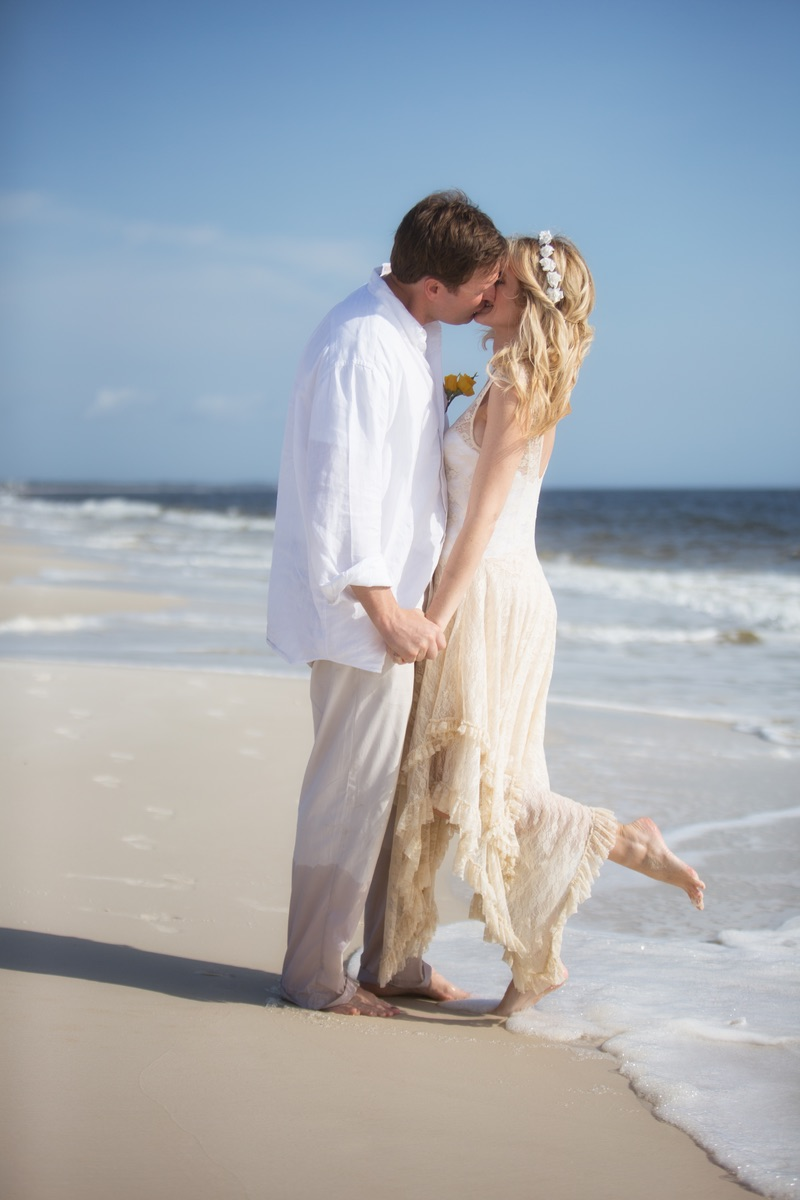 mexico-beach-weddings-17