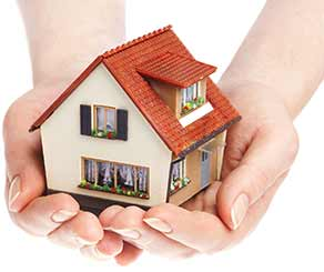 property-management-akbuk