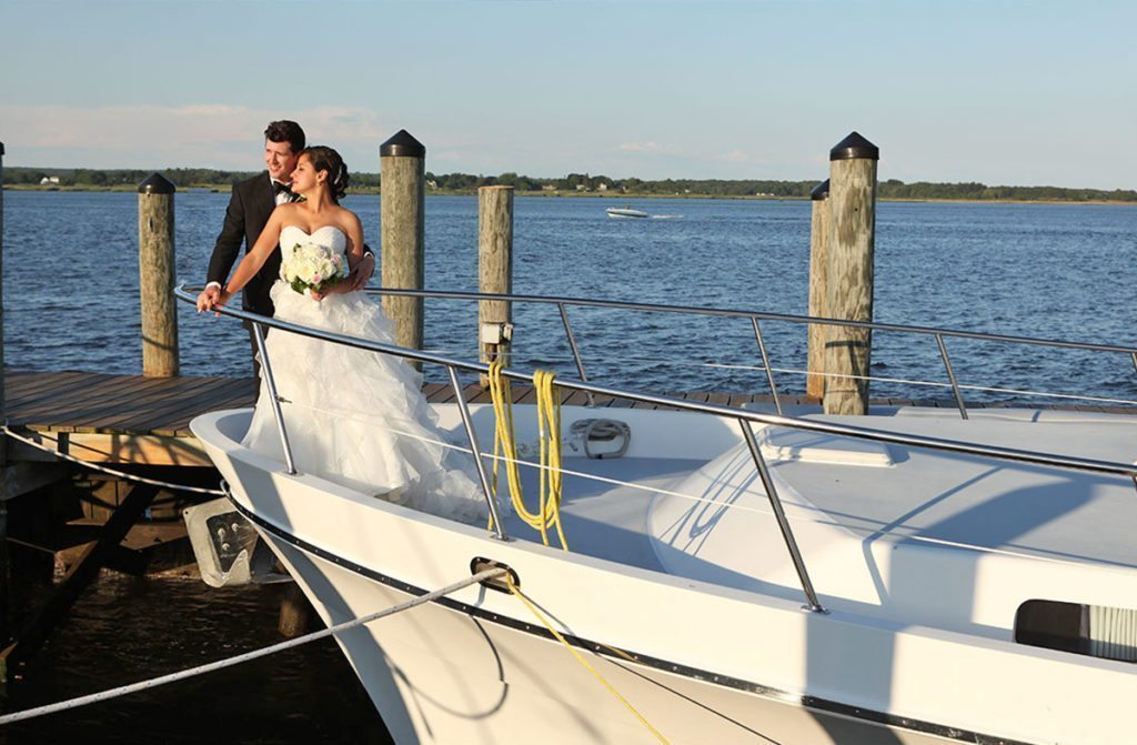 wedding-shot-boat-1024x671
