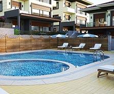 Pool-Meintaince-akbuk