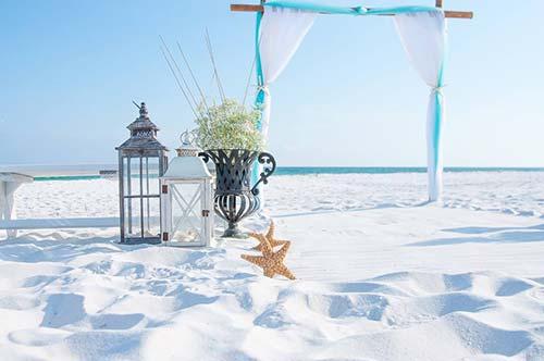 beach-wedding