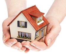 property-management-akbuk