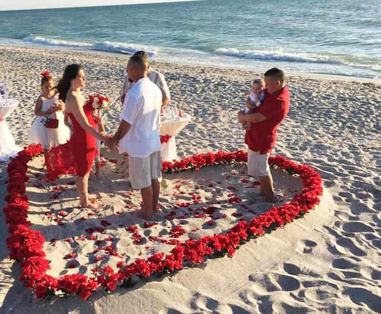 wedding-in-didim-akbuk