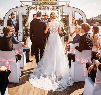 wedding-on-a-boat-akbuk-didim