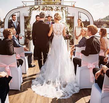 wedding-on-a-boat-akbuk-didim
