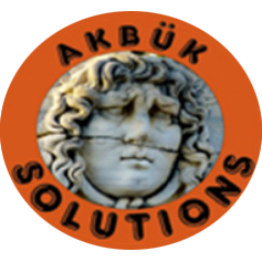 Akbuk Solutions LTD.
