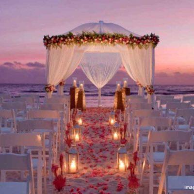 Ever-imagined-how-a-beach-wedding-would-look-like-Beach-weddings-in-Goa