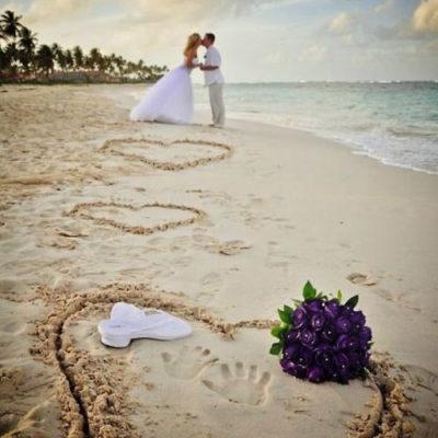 San-Diego-Beach-Wedding-Location