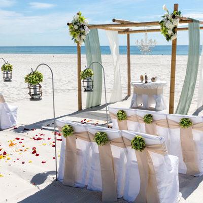 Sunset-Beach-Wedding-Orange-Beach-AL