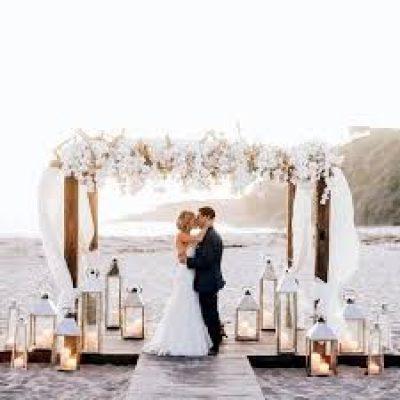 beach-wedding-didim-1