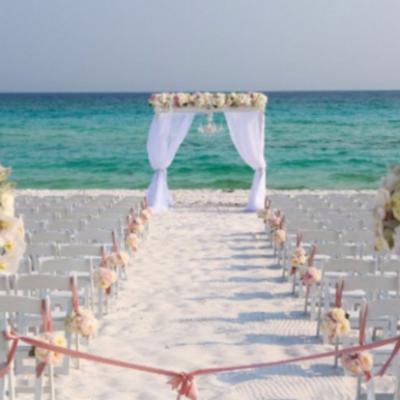 beach-weddings-1