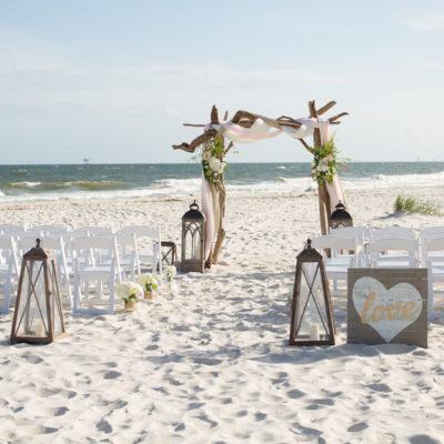 beachweddings-gulfshores-1-of-1-29