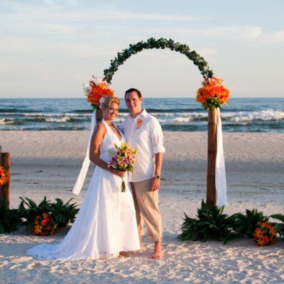 destin-FL-beach-weddings-134
