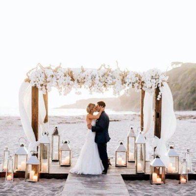 e4047afa2fbcbdcef7fe0c6554785e01--wedding-ceremony-ideas-wedding-backdrops