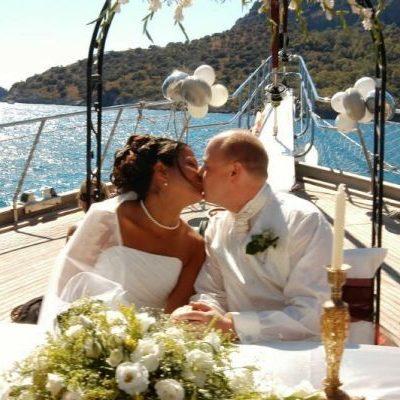 gulet_wedding10