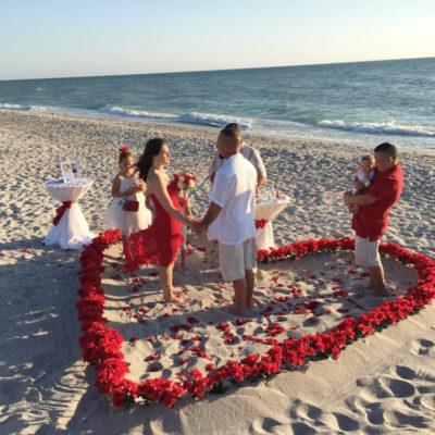 heart_in_the_sand_florida_sun_weddings_2