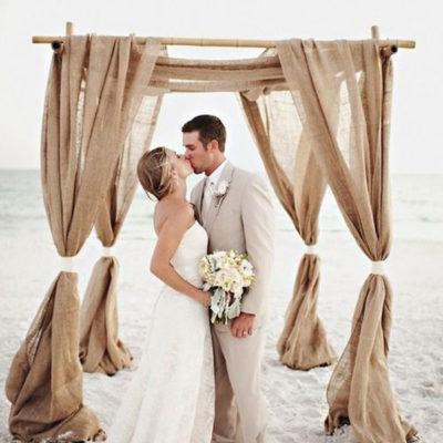 lace-beach-wedding-dresses