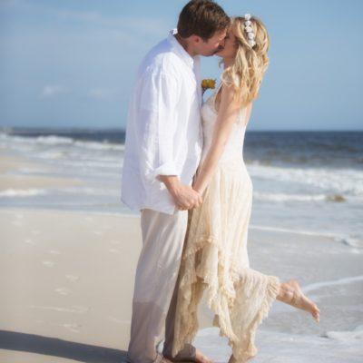 mexico-beach-weddings-17