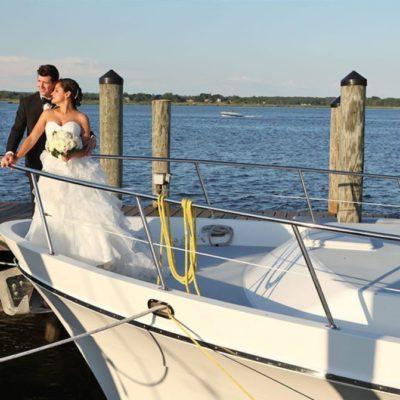 wedding-shot-boat-1024x671