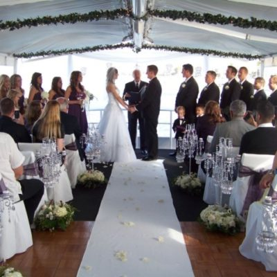 wedding-tables-and-chairs-002