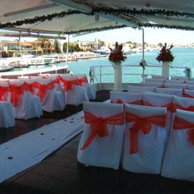 yacht-charterss-newport-beach-044